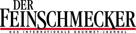 feinschmecker_logo