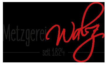Metzger Walz